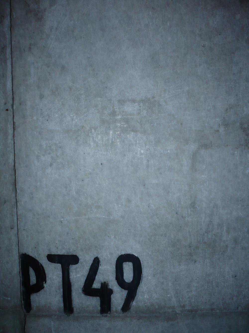 P1010912.JPG