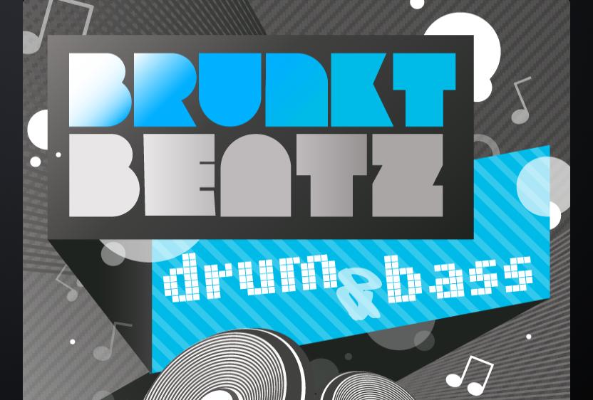 BB-DrumNBass-1.png