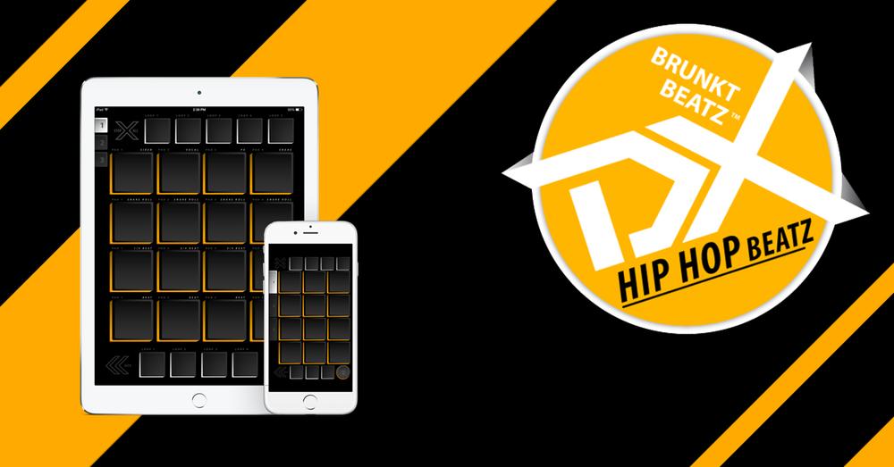 HipHop_DX_App_Post.png