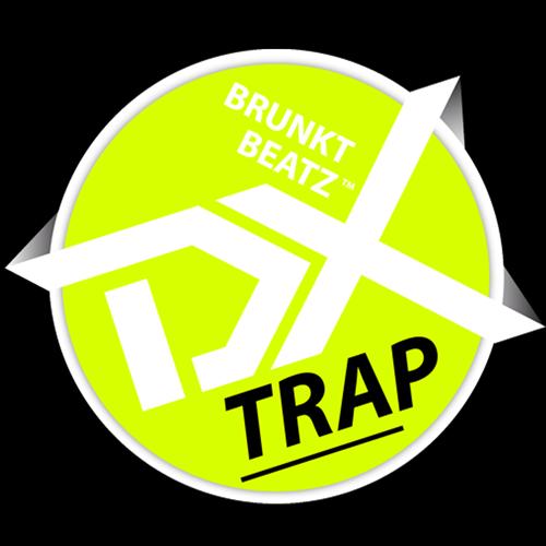 Trap DX