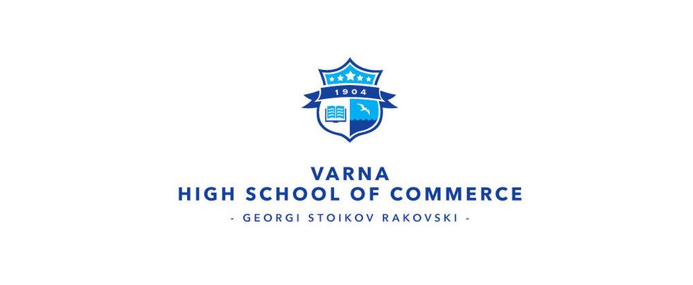 GSRakovski-logo.jpg