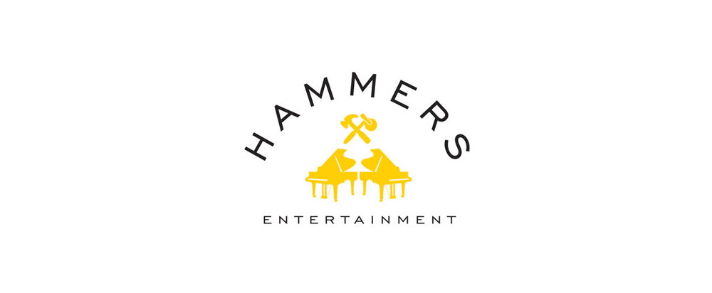 Hammers-logo.jpg
