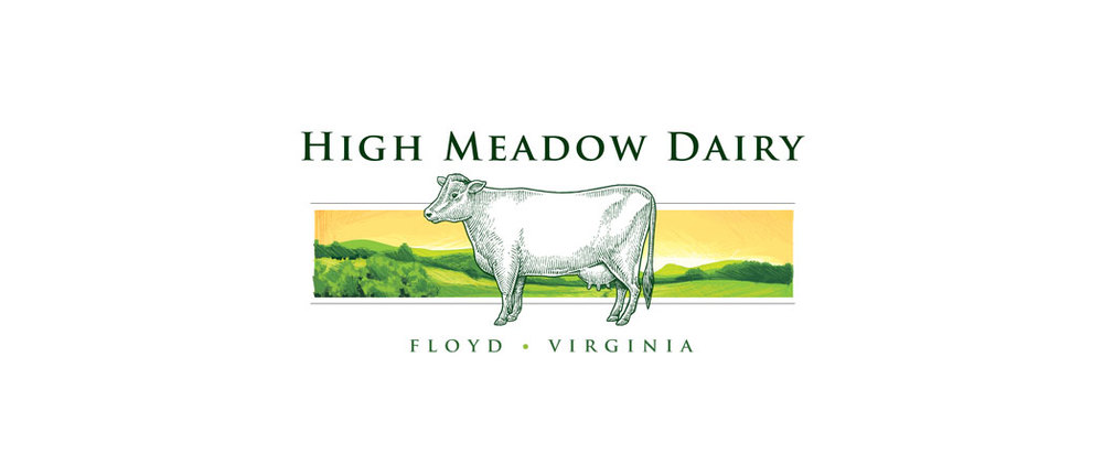HighMeadowDairy-logo.jpg