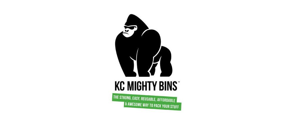 KCMightyBins-logo.jpg