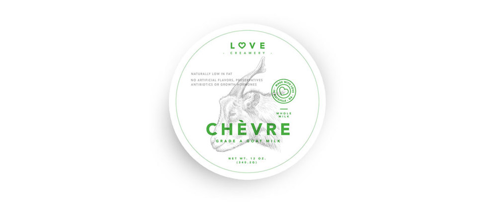 LoveC-chevre.jpg