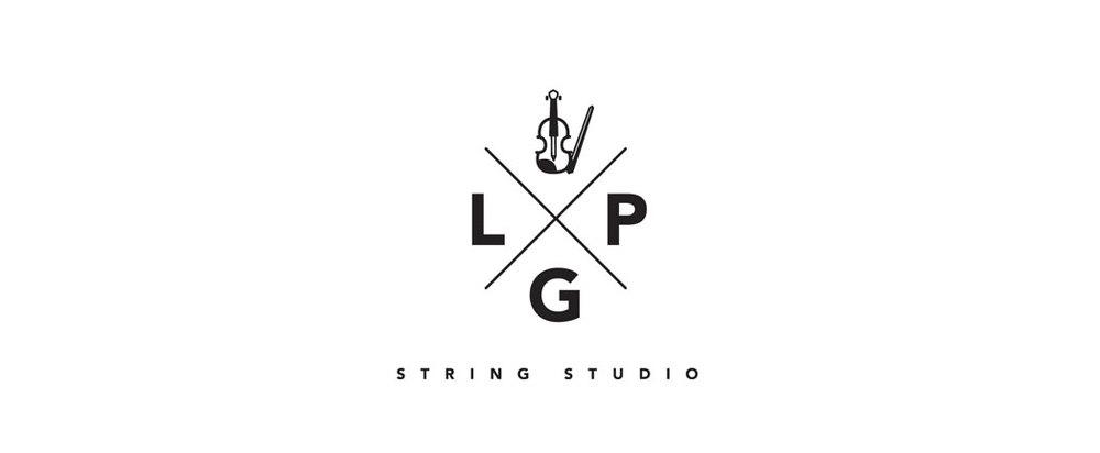 LPG-logo.jpg