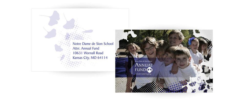 NDS-AnnualFund.jpg