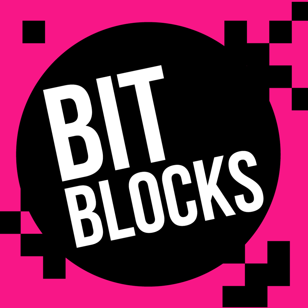 Bit_Blocks-Icon.png