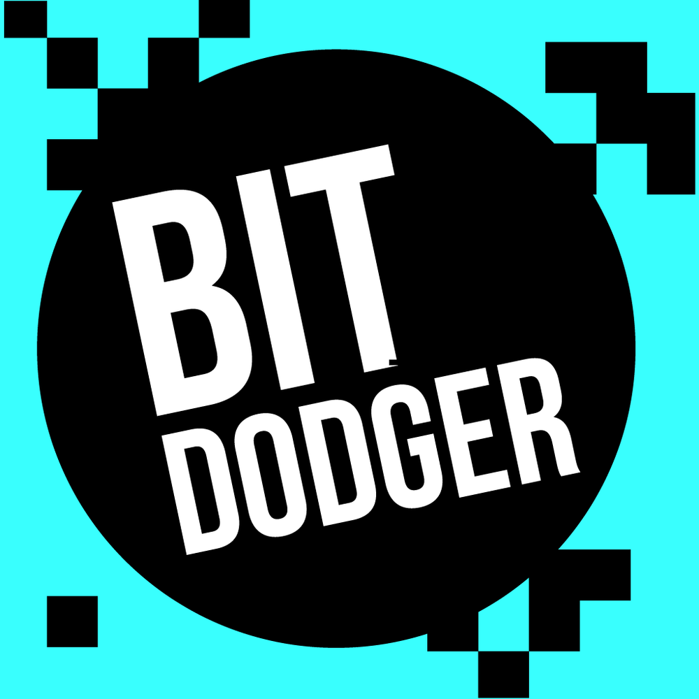 Bit_Dodger-Icon-1024x1024.png