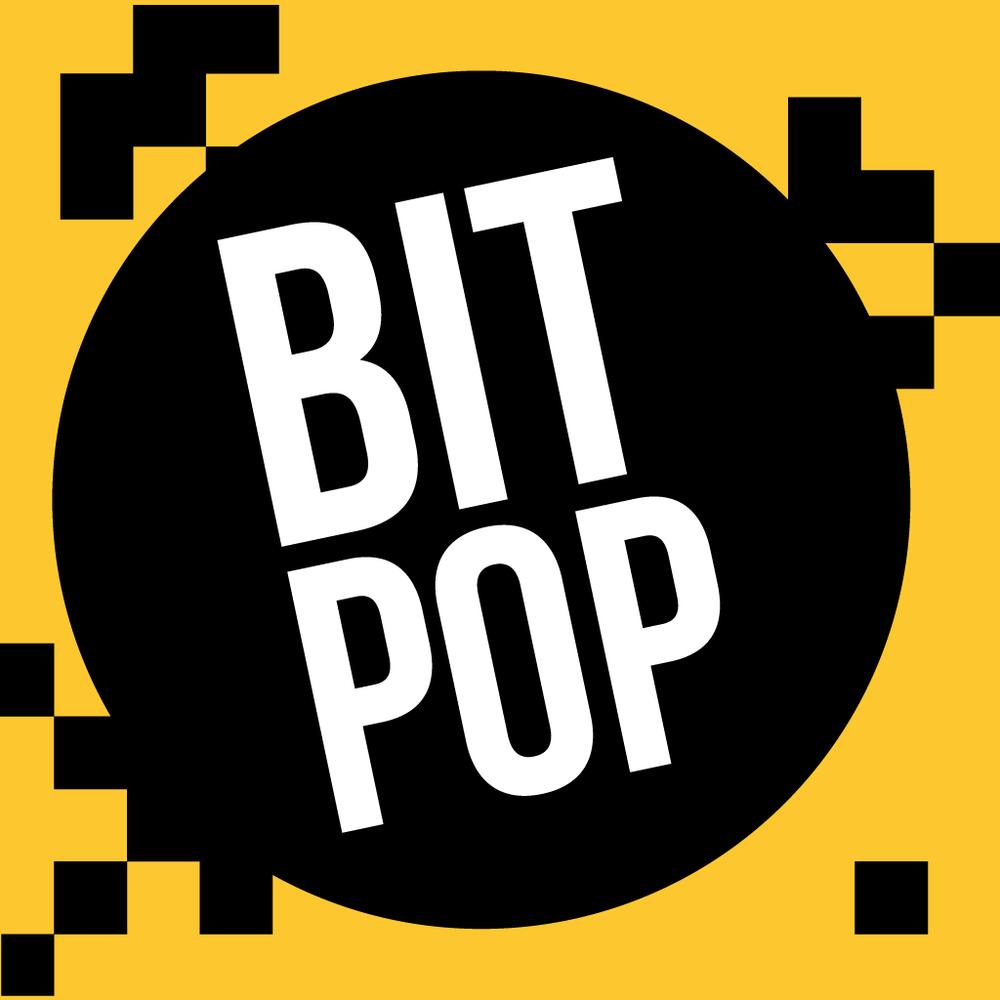 Bit_Pop-Icon-1024x1024.png