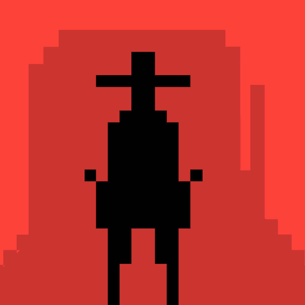 PocketCowboy_Icon.png
