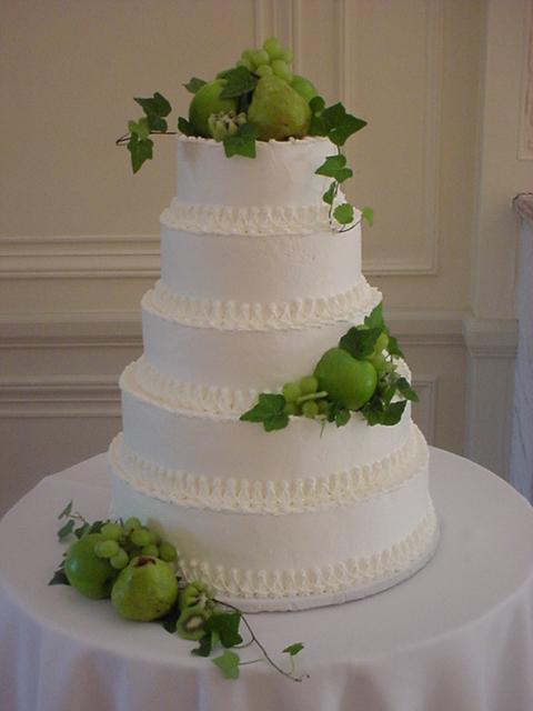 wedfruit.jpg