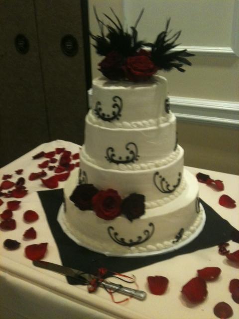 cupcakes16th.JPG