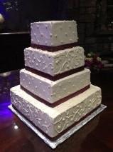 WeddingIndependanceHarbour.jpg
