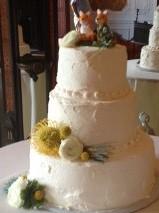WeddingLippertHouse.jpg