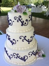 WeddingPrivateHomeSakonnetPointRoad.jpg