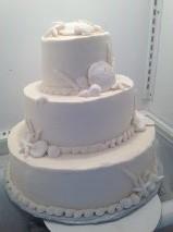WeddingSummerSeaShells.jpg