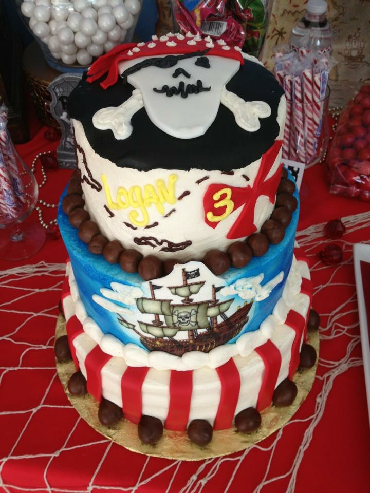 piratecake.JPG