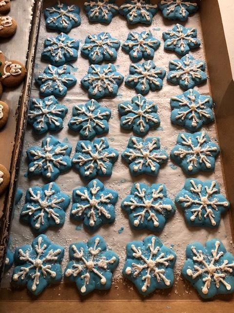 Snowflakecookie.jpg