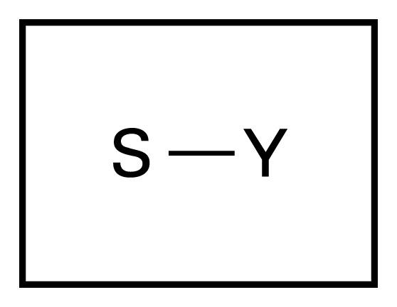 Studio_Y_Logomark_Black.jpg