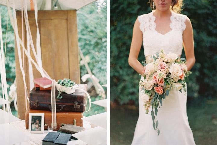 four+mounds+dubuque+Iowa+wedding14.jpg