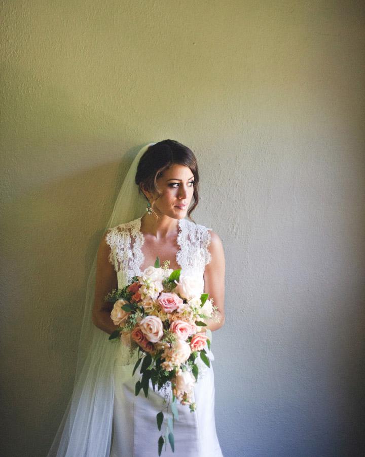 four+mounds+dubuque+Iowa+wedding15.jpg
