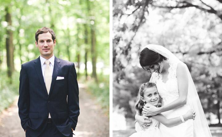 four+mounds+dubuque+Iowa+wedding18.jpg