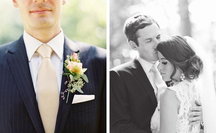 four+mounds+dubuque+Iowa+wedding21.jpg