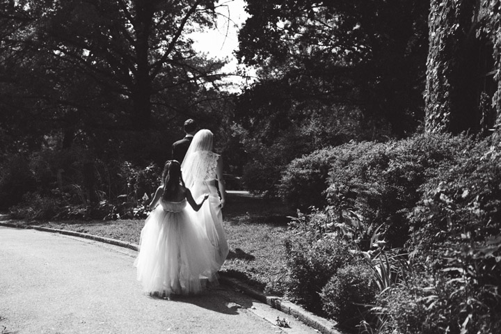 four+mounds+dubuque+Iowa+wedding25.jpg
