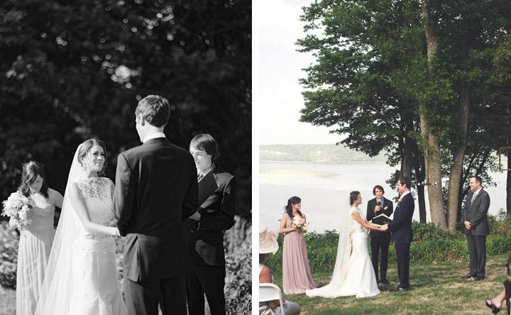 four+mounds+dubuque+Iowa+wedding29.jpg