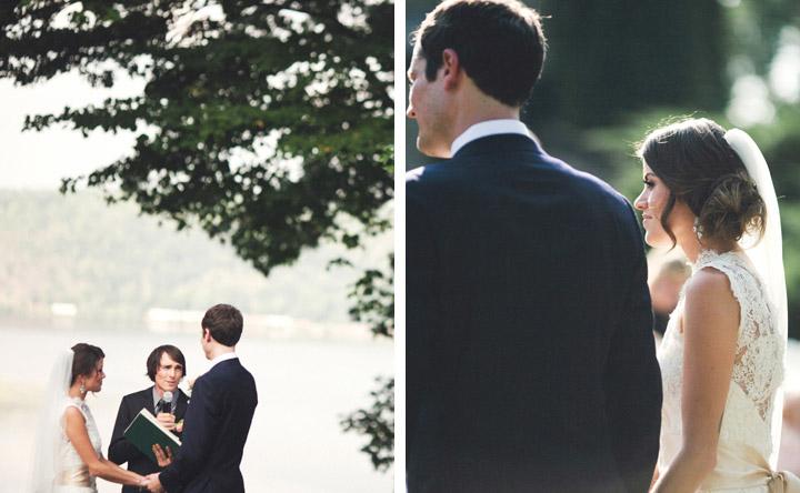 four+mounds+dubuque+Iowa+wedding31.jpg