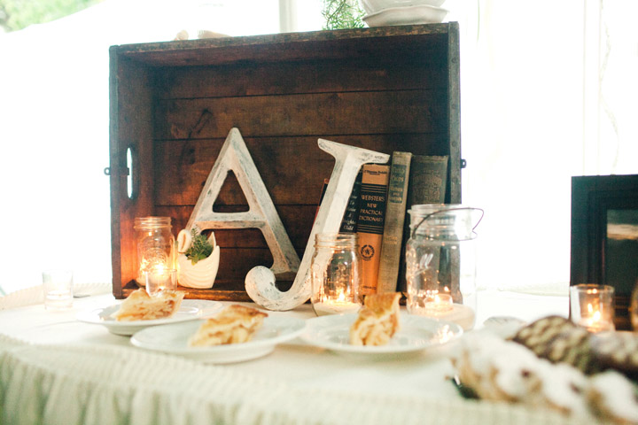 four+mounds+dubuque+Iowa+wedding37.jpg