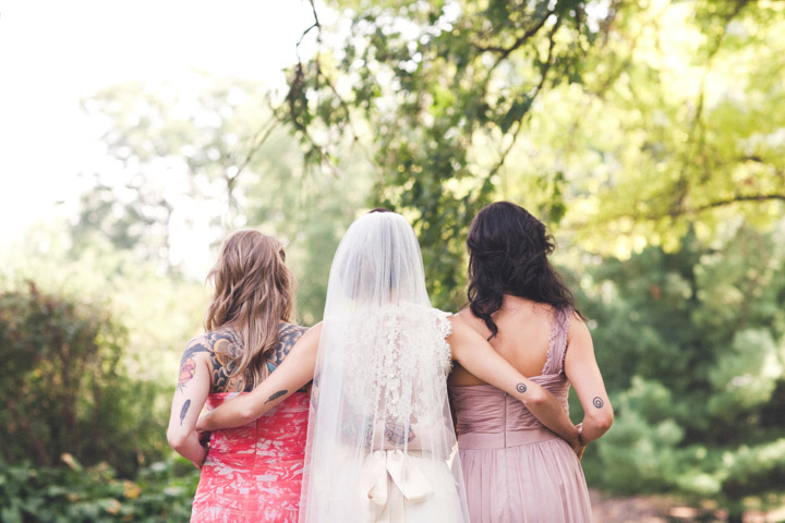 four+mounds+dubuque+Iowa+wedding41.jpg
