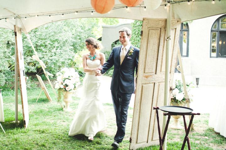 four+mounds+dubuque+Iowa+wedding43.jpg
