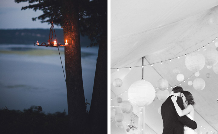four+mounds+dubuque+Iowa+wedding47.jpg