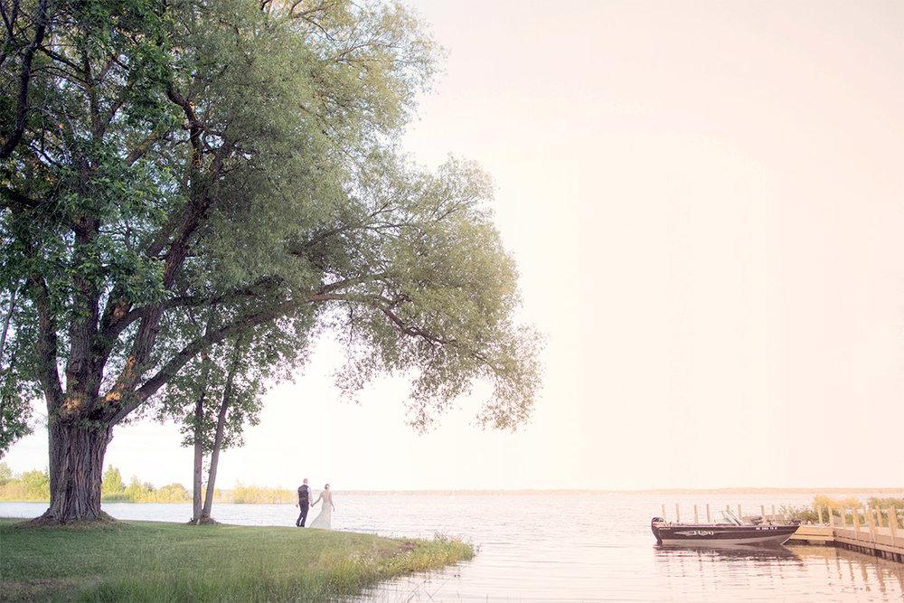 upper-peninsula-michigan-wedding-photographer.jpg