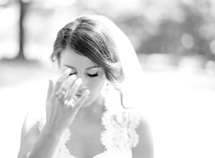 eric-yerke-wedding079.jpg
