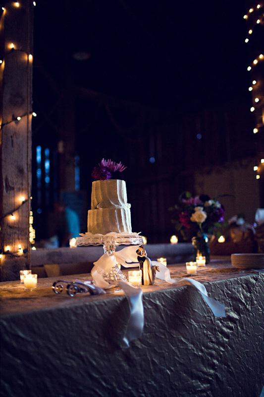 festhalle+barn+wedding+056.jpeg