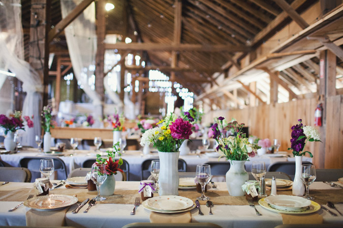 festhalle-barn-wedding-50.jpg