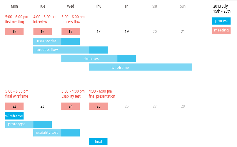 Yodle_schedule.png