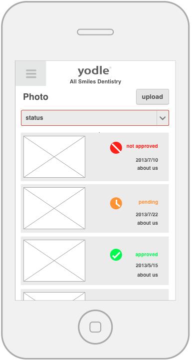 photo menu 3.jpg