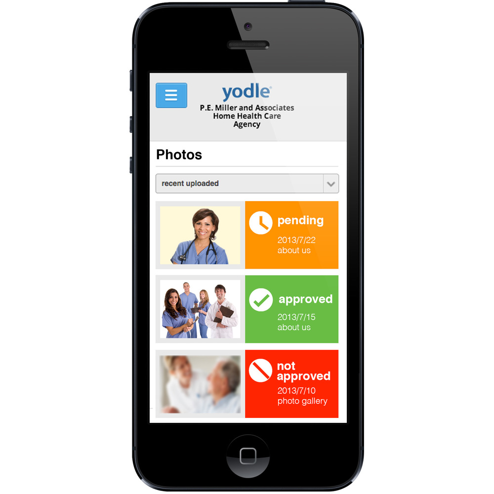yodle2.jpg