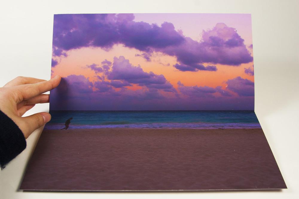 Cancun_2.jpg