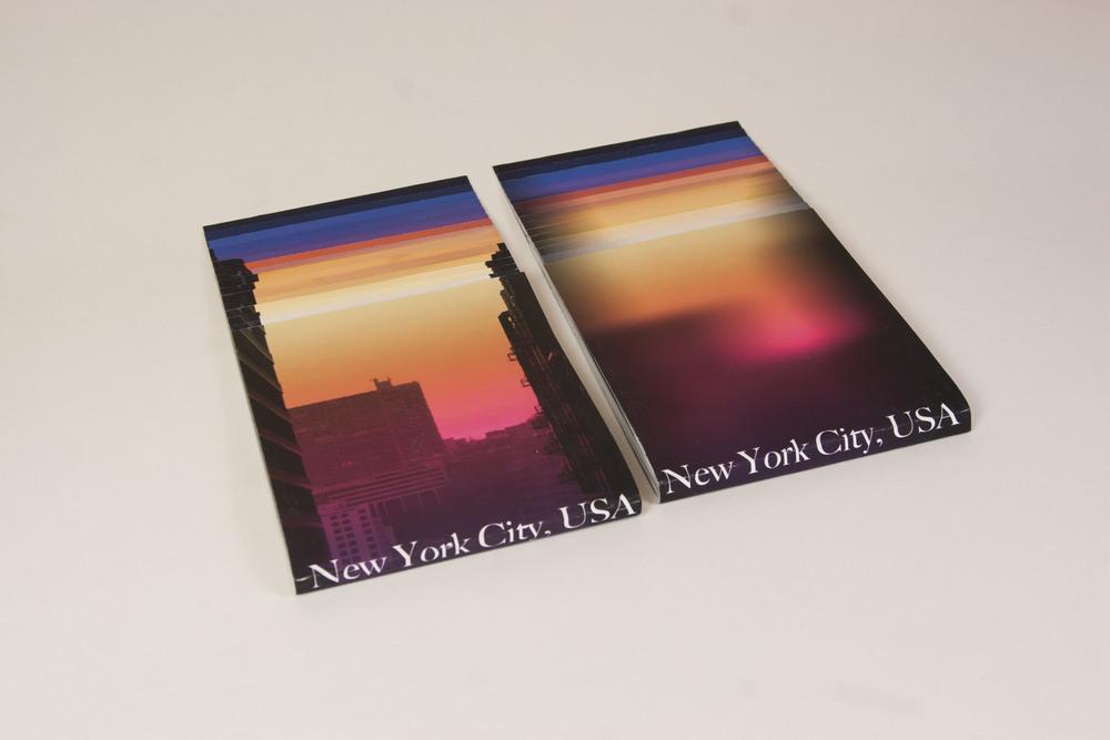 Manhattan_1.jpg