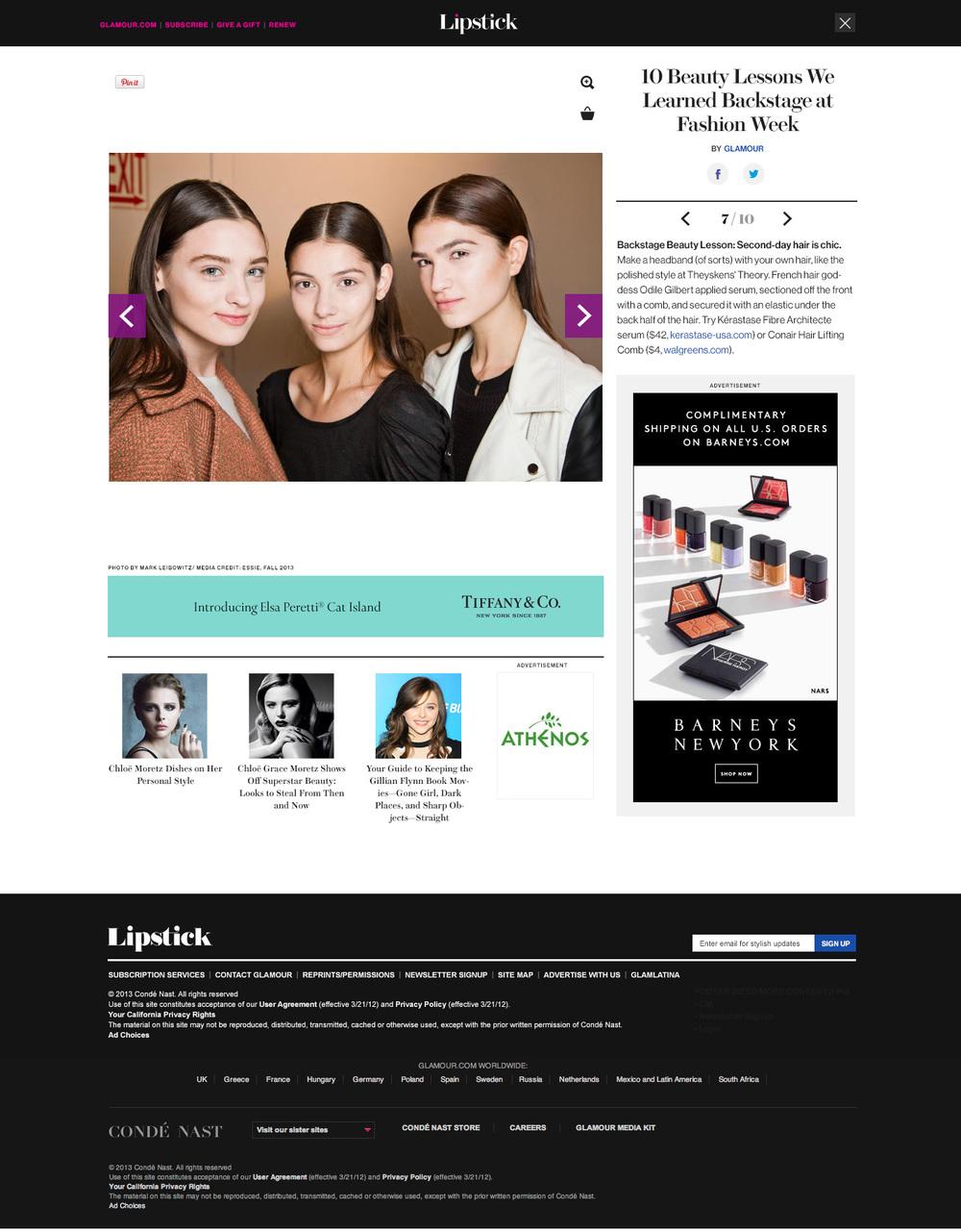Lipstick_Slideshowf_1_2.jpg