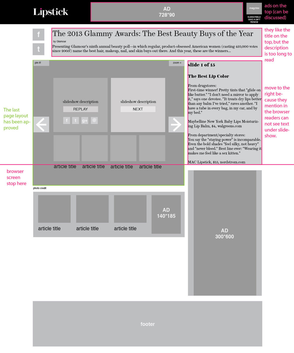 Lipstick_slideshow_wireframe_0909-01.jpg