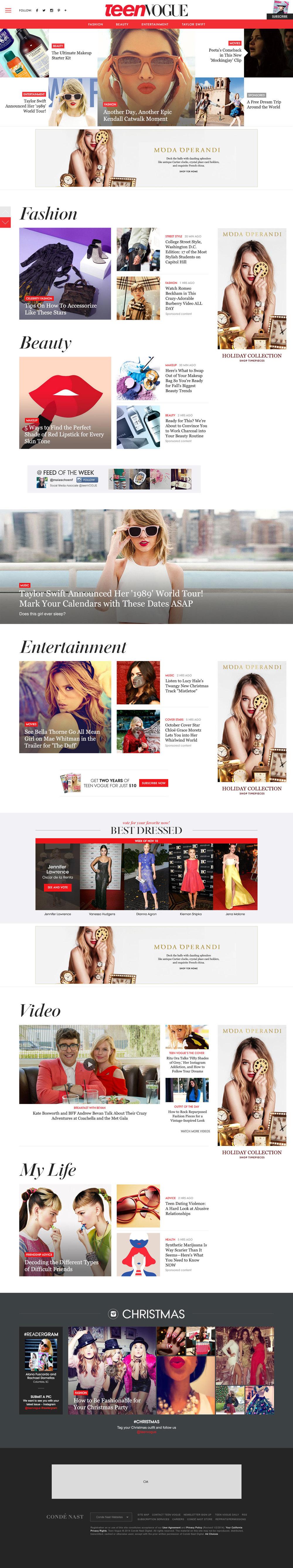 TV_Homepage_1280.jpg