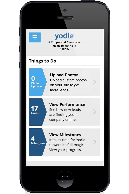 yodle1.jpg