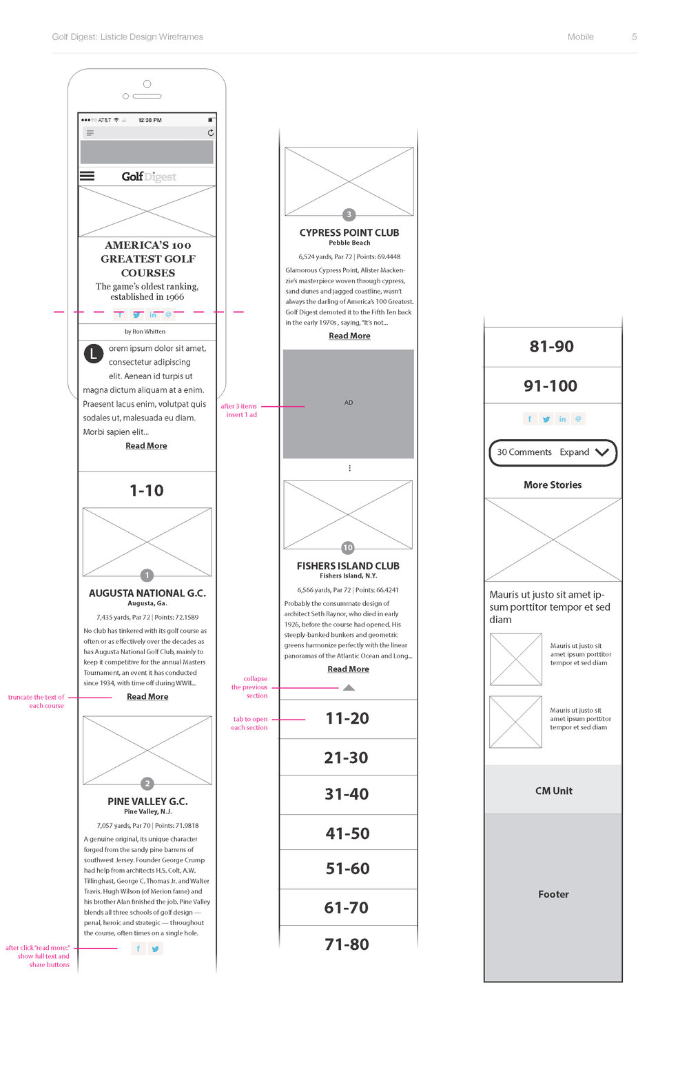 GD_Listicle_Wireframes_v2.5_Page_5.jpg