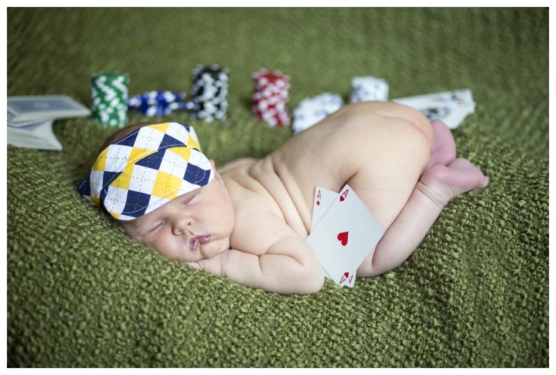 newborn baby poker.jpg